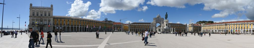 DSC_2701 Ankunft in Lissabon