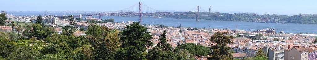 DSC_2924 Ankunft in Lissabon