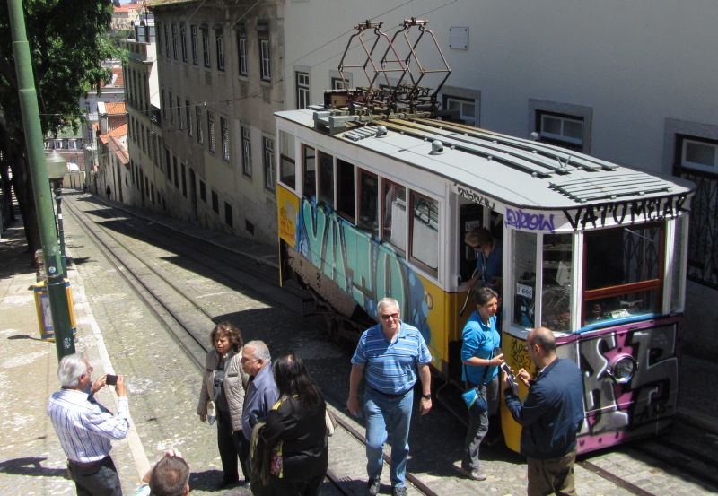 IMG_1079 Ankunft in Lissabon