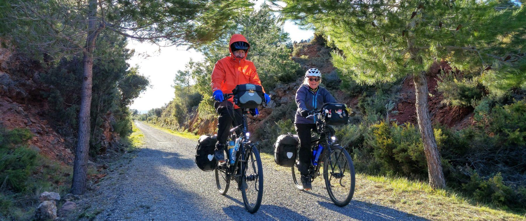 bicyclemotion